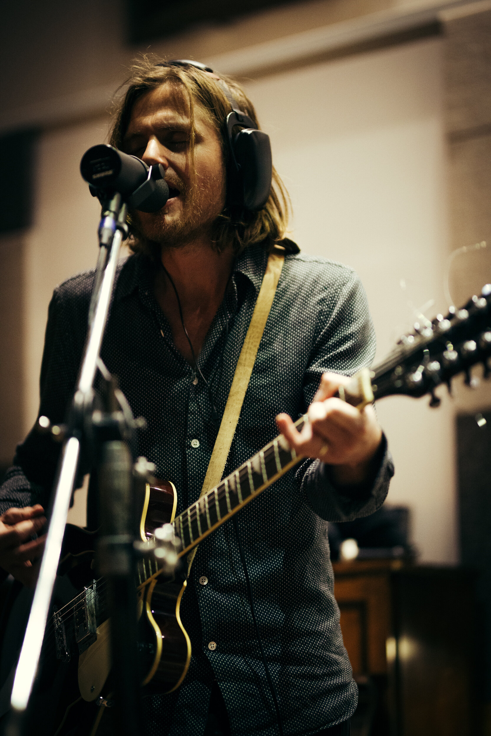 TambourineGirlsStudio-26.jpg