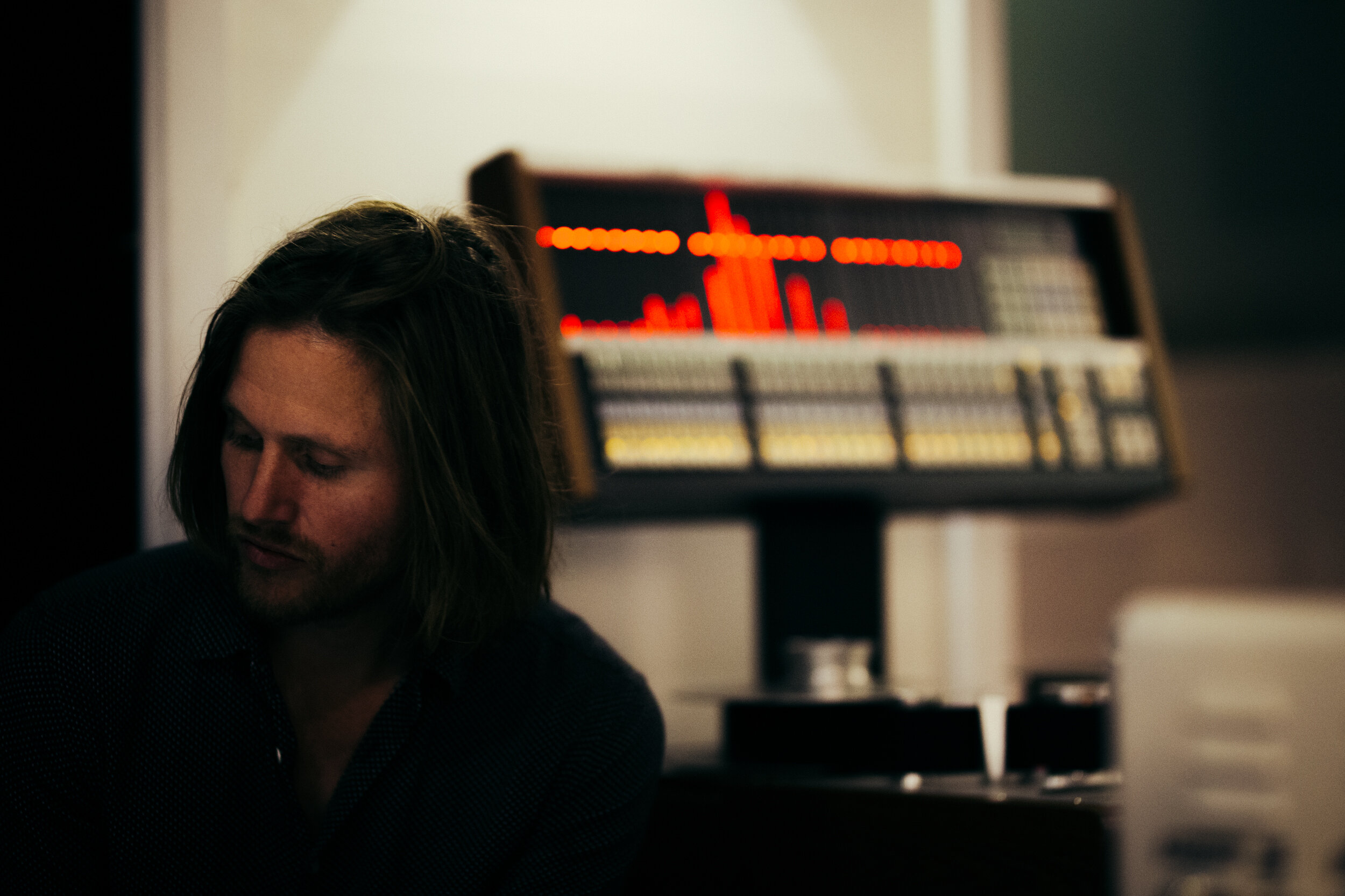TambourineGirlsStudio-33.jpg