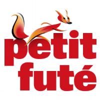 PETIT-FUTE.png