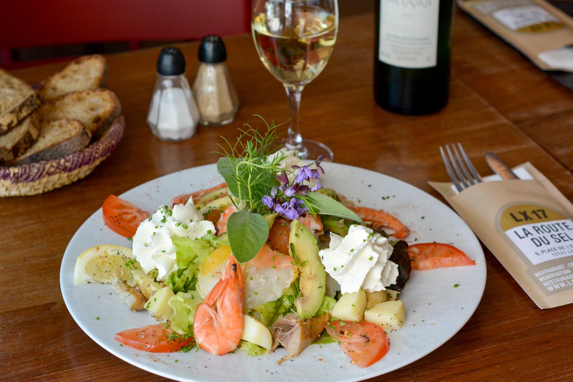 laroutedusel-restaurant-loix-iledere-21.jpg