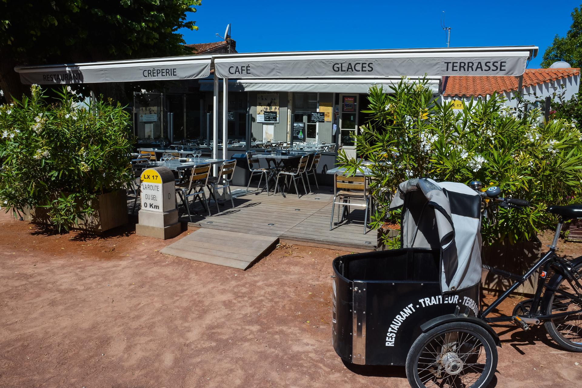 laroutedusel-restaurant-loix-iledere-14.jpg