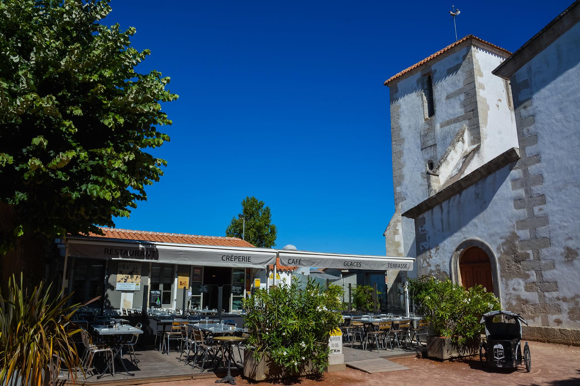 laroutedusel-restaurant-loix-iledere-13.jpg