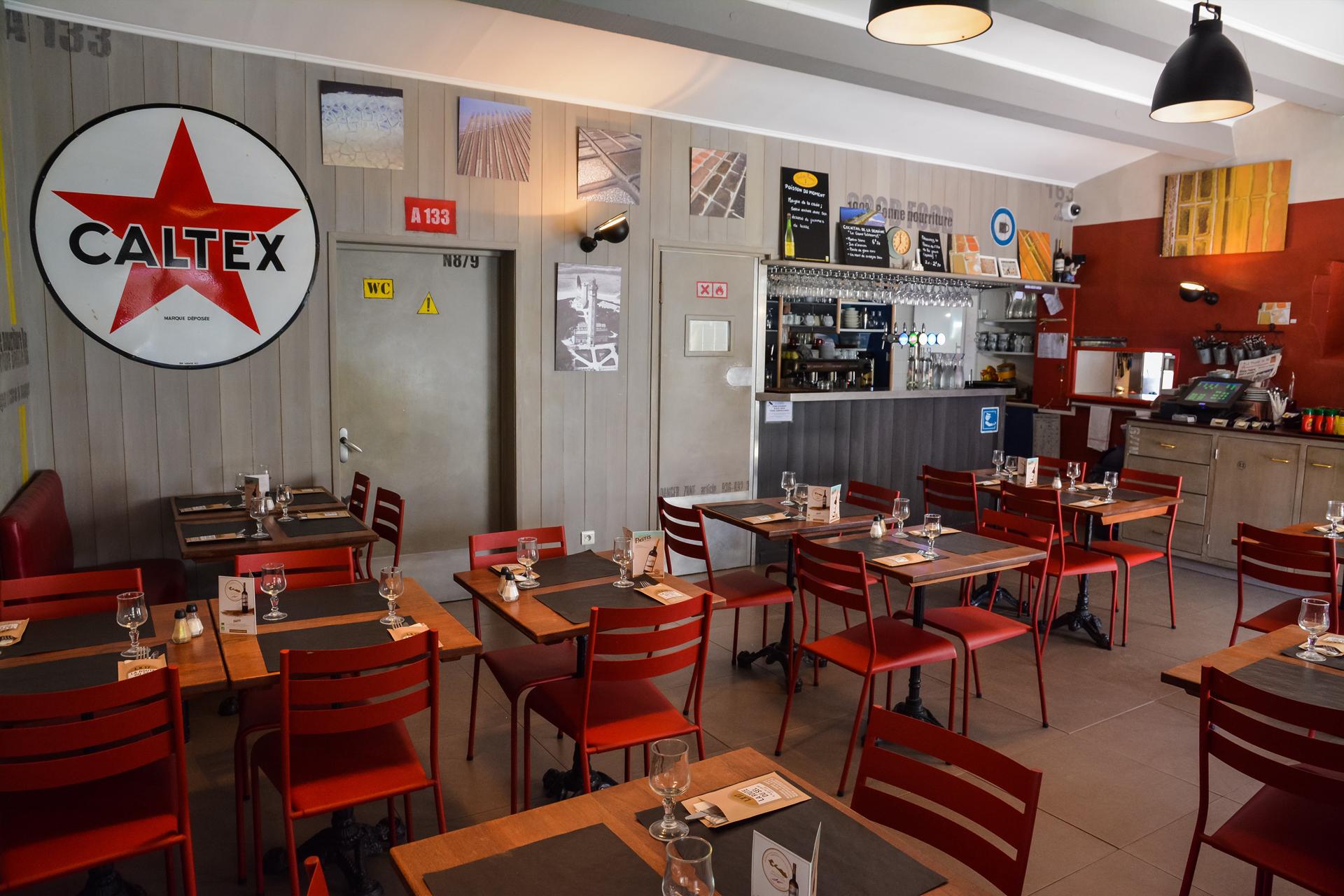 laroutedusel-restaurant-loix-iledere-30.jpg
