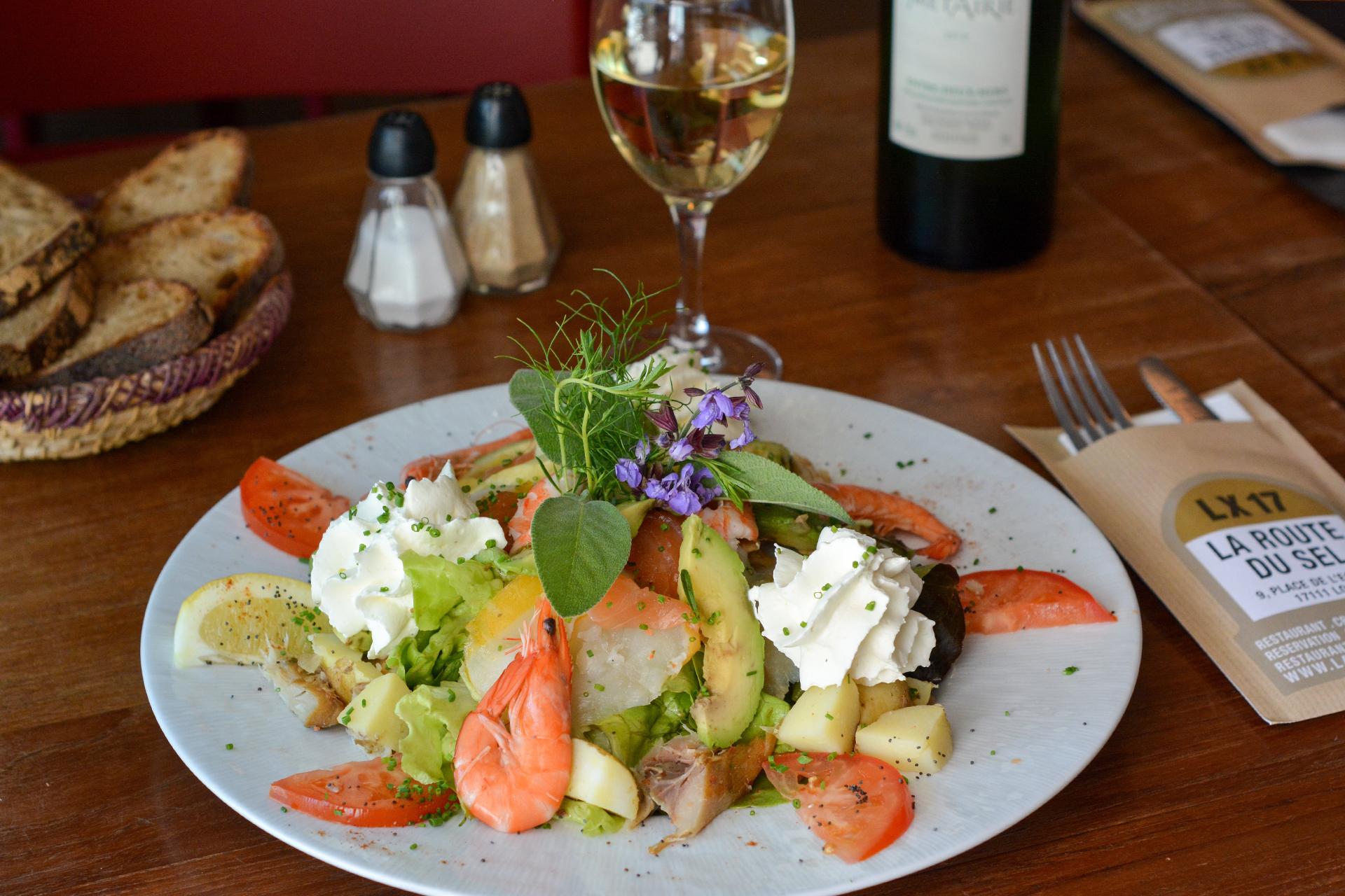 laroutedusel-restaurant-loix-iledere-20.jpg