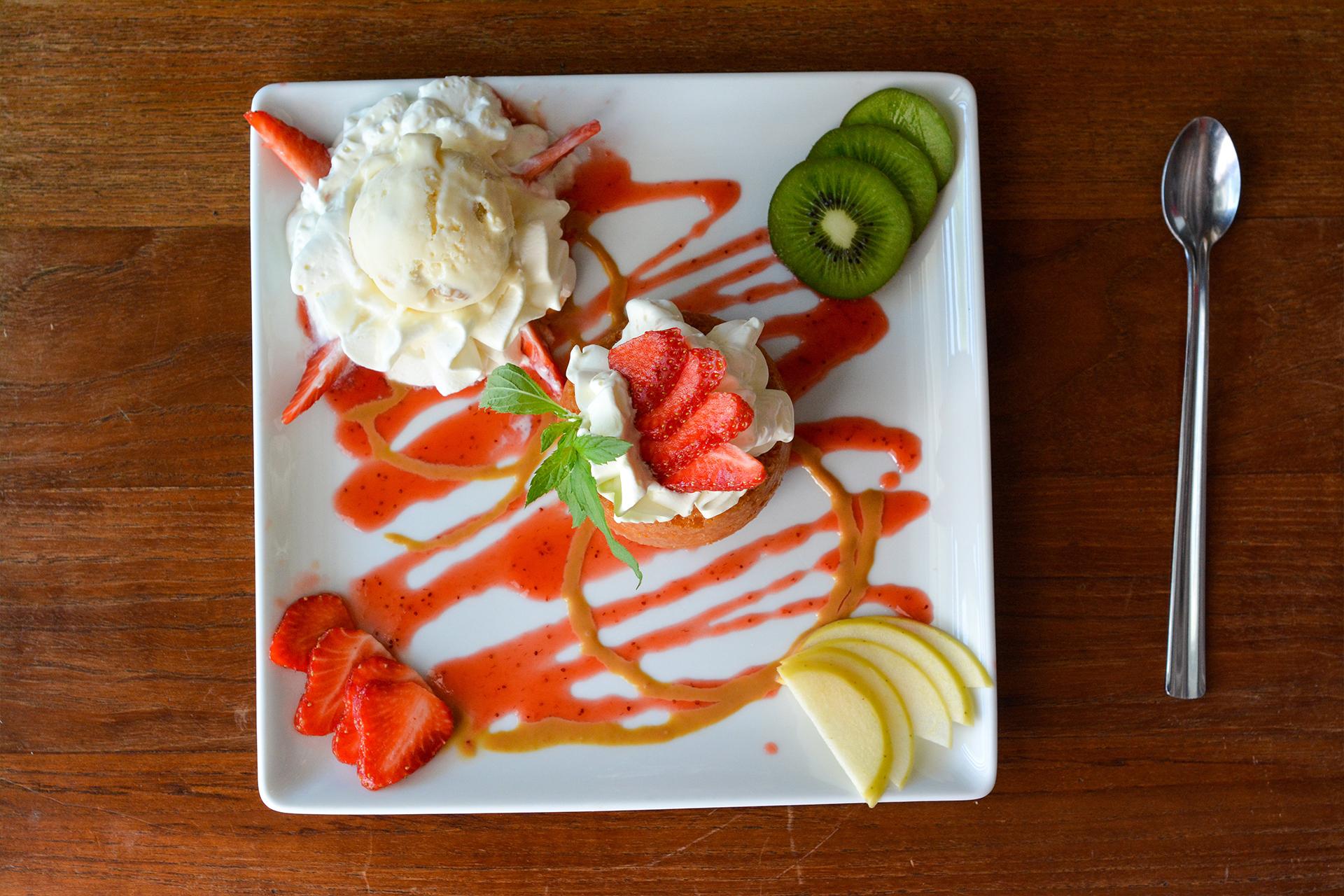 laroutedusel-restaurant-loix-iledere-18.jpg