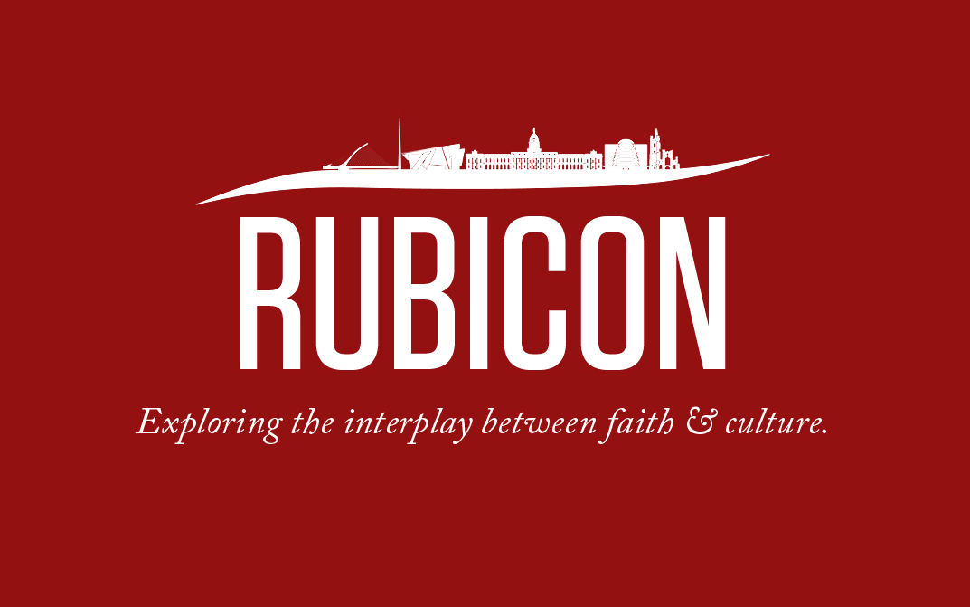 rubicon d g young adults rubicon d g young adults