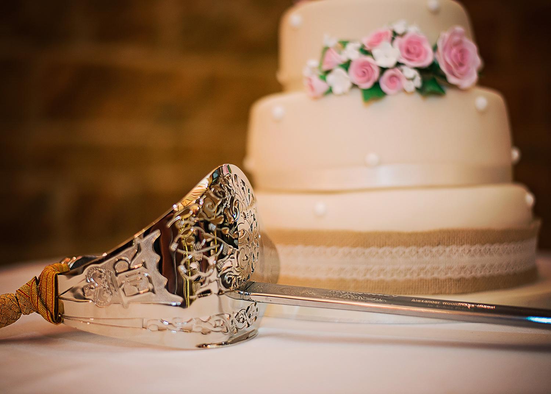 Alex Buckland Photography   Dodford Manor   Wedding Photographer