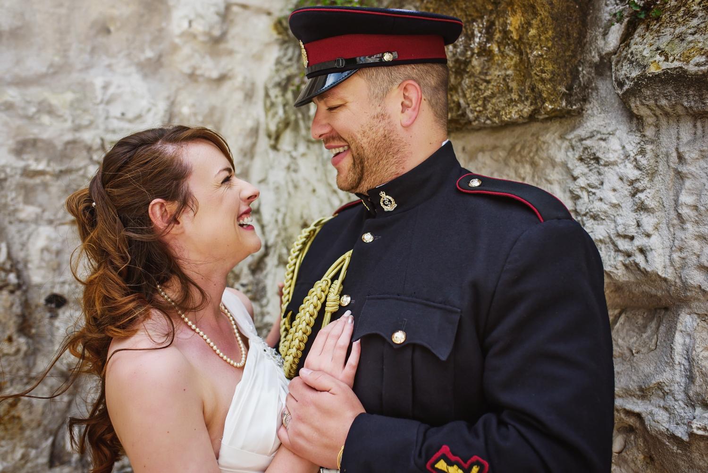 Alex Buckland Photography | Arundel | Wedding Photographer