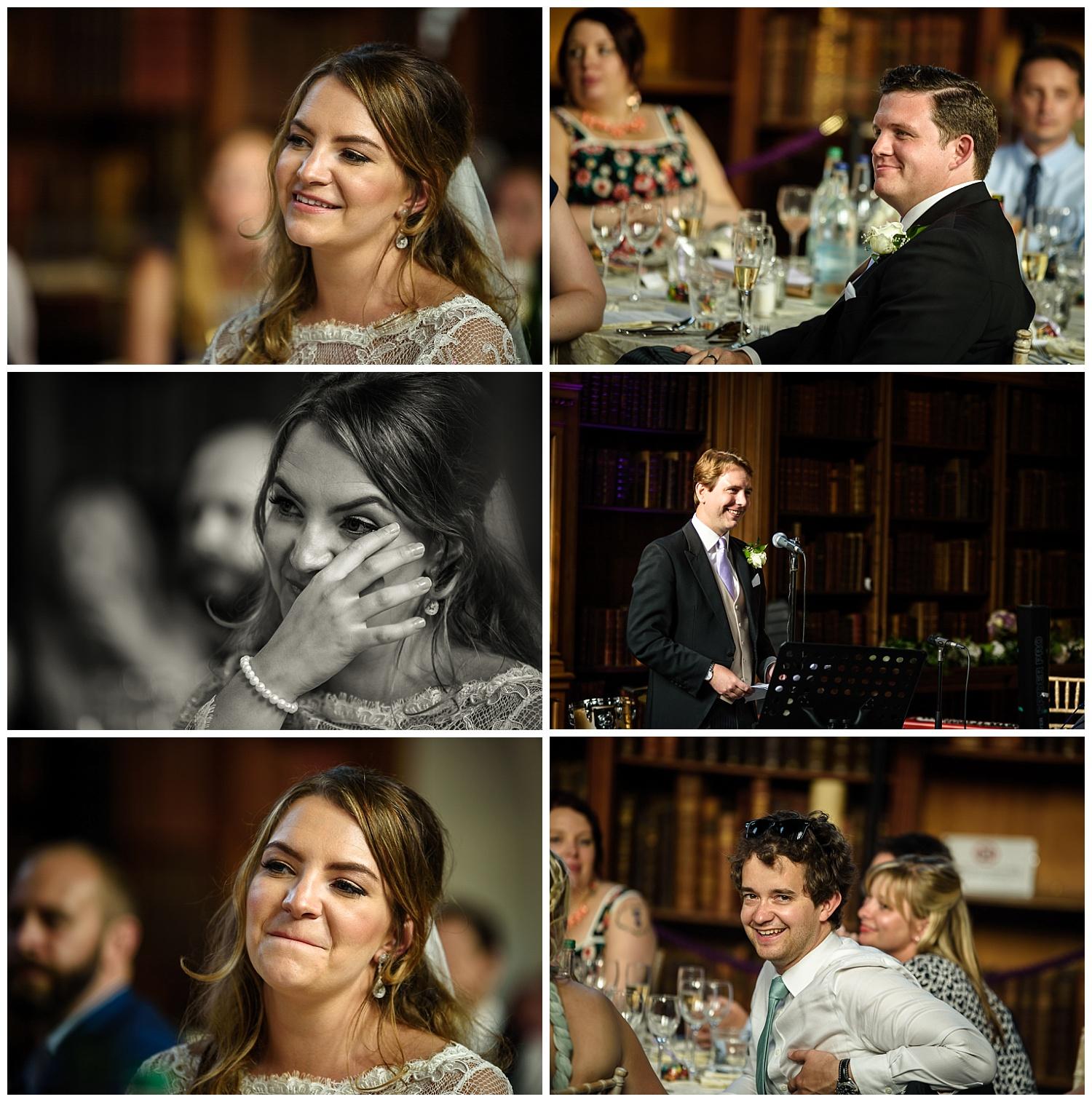Alex Buckland Photography | Lambeth Palace | Surrey and London Wedding Photographer