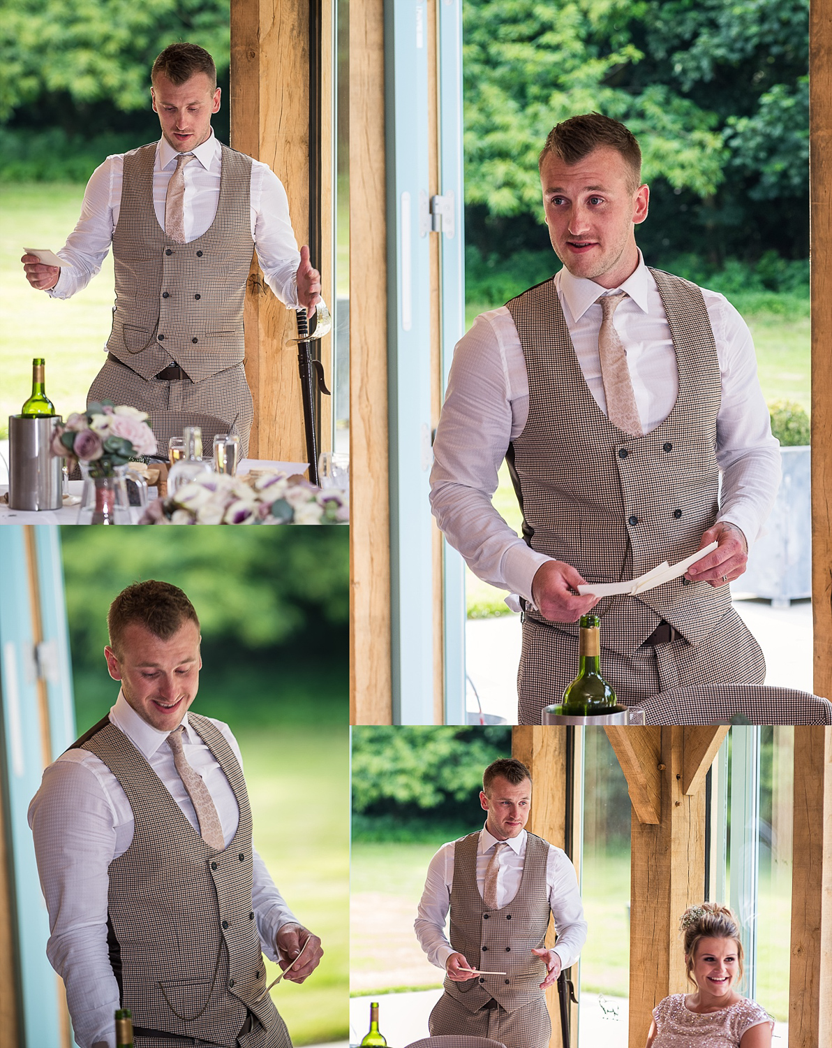 best man speech photography