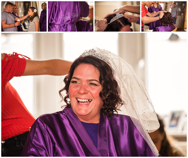 Glenmore House | Surrey and London Wedding Photographer