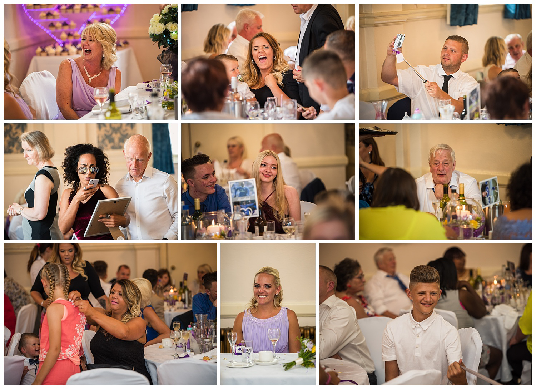 Glenmore House | Kingston Upon Thames Wedding Photographer