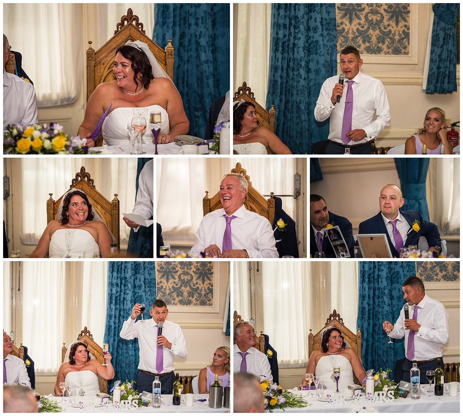 Brother-of-the-bride-speech