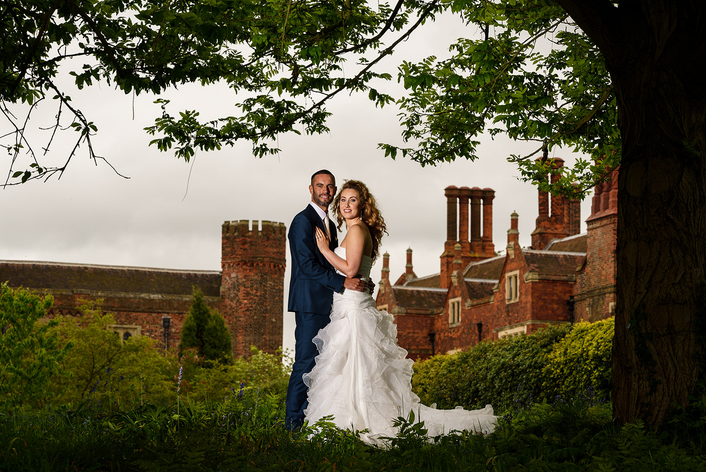 best-wedding-photographer-london.jpg