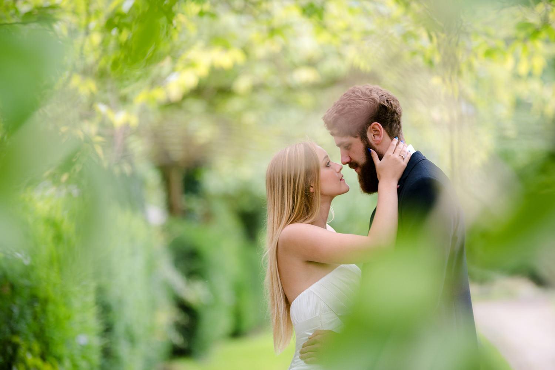 couple-photography-london-.jpg