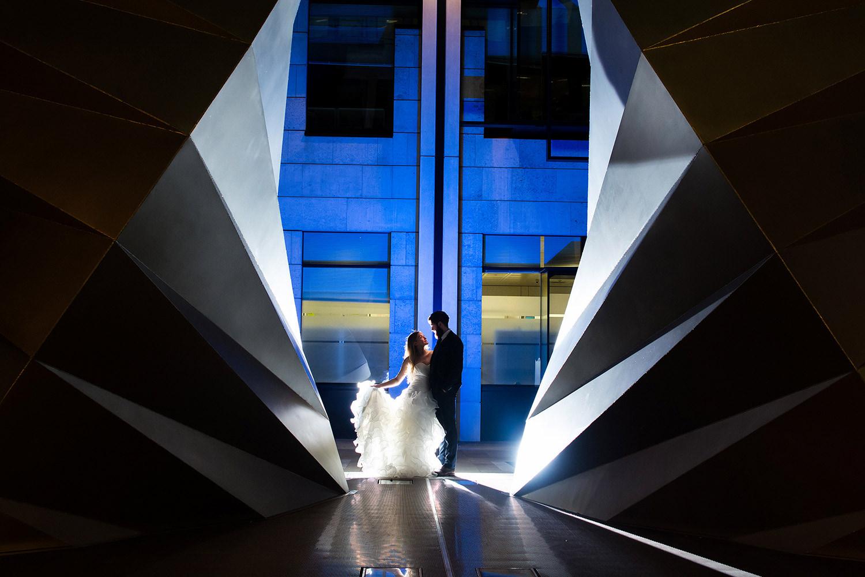 london-surrey-wedding-photography.jpg