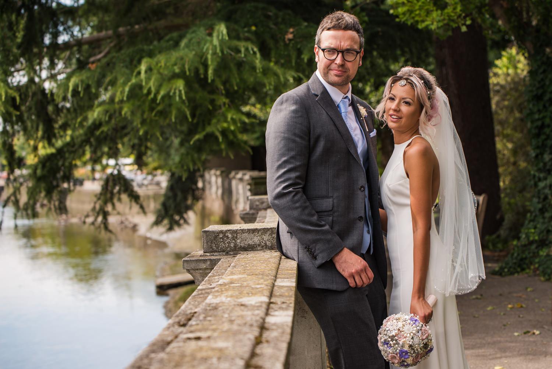 richmond-wedding-photographer-2.jpg