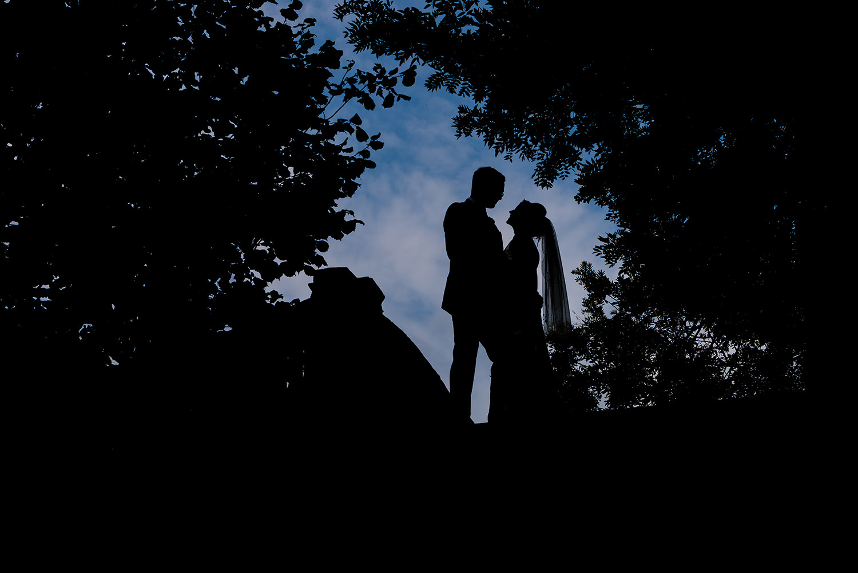 Richmond-wedding-photography.jpg