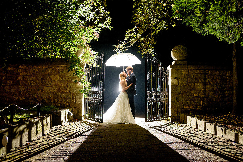 stunning-wedding-photography.jpg
