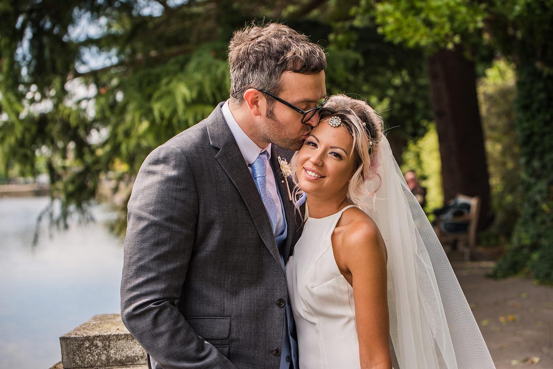 twickenham-wedding-photographer.jpg