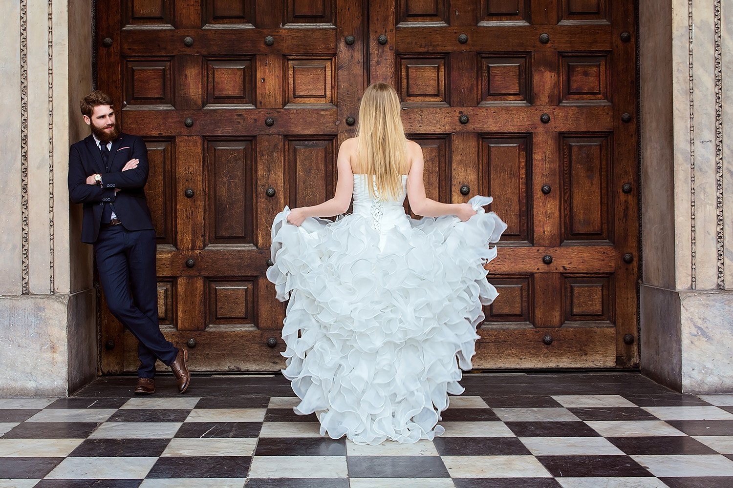 wedding-photography-st-pauls-cathedral.jpg