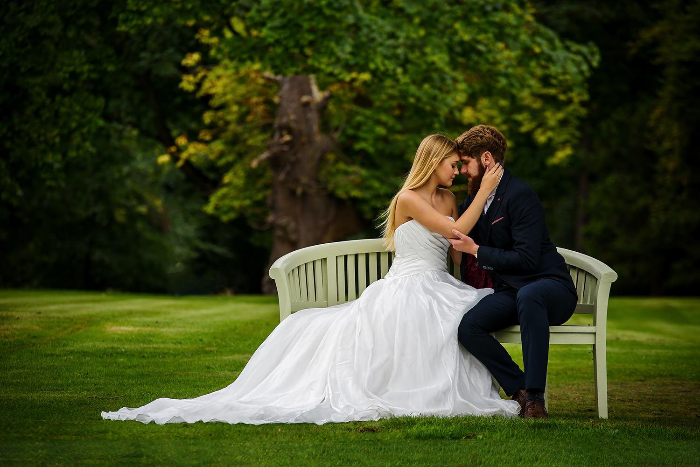 Romantic-wedding-photo-.jpg