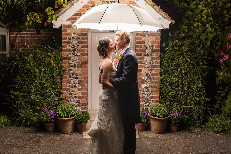 creative-dorset-wedding.jpg