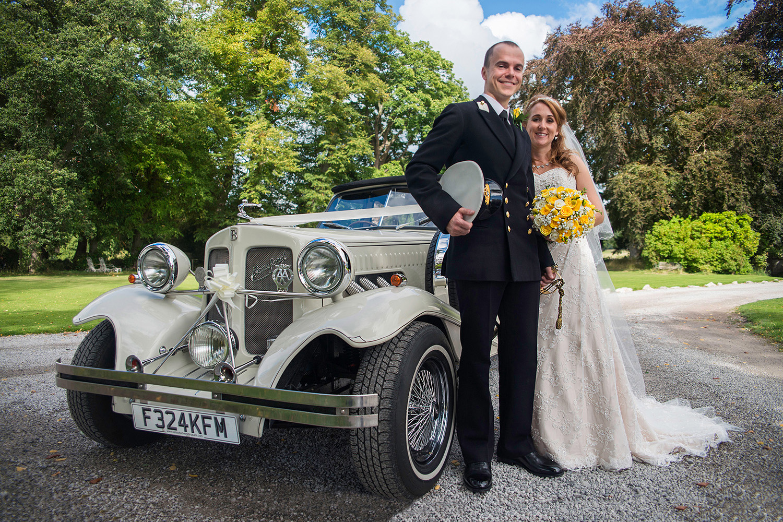 pentre-mawr-wedding-portrait.jpg
