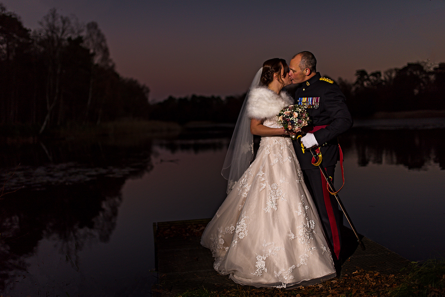 Sandhurst-wedding-photographer.jpg