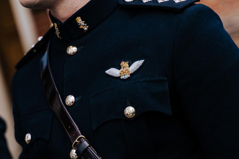 military-uniform.jpg