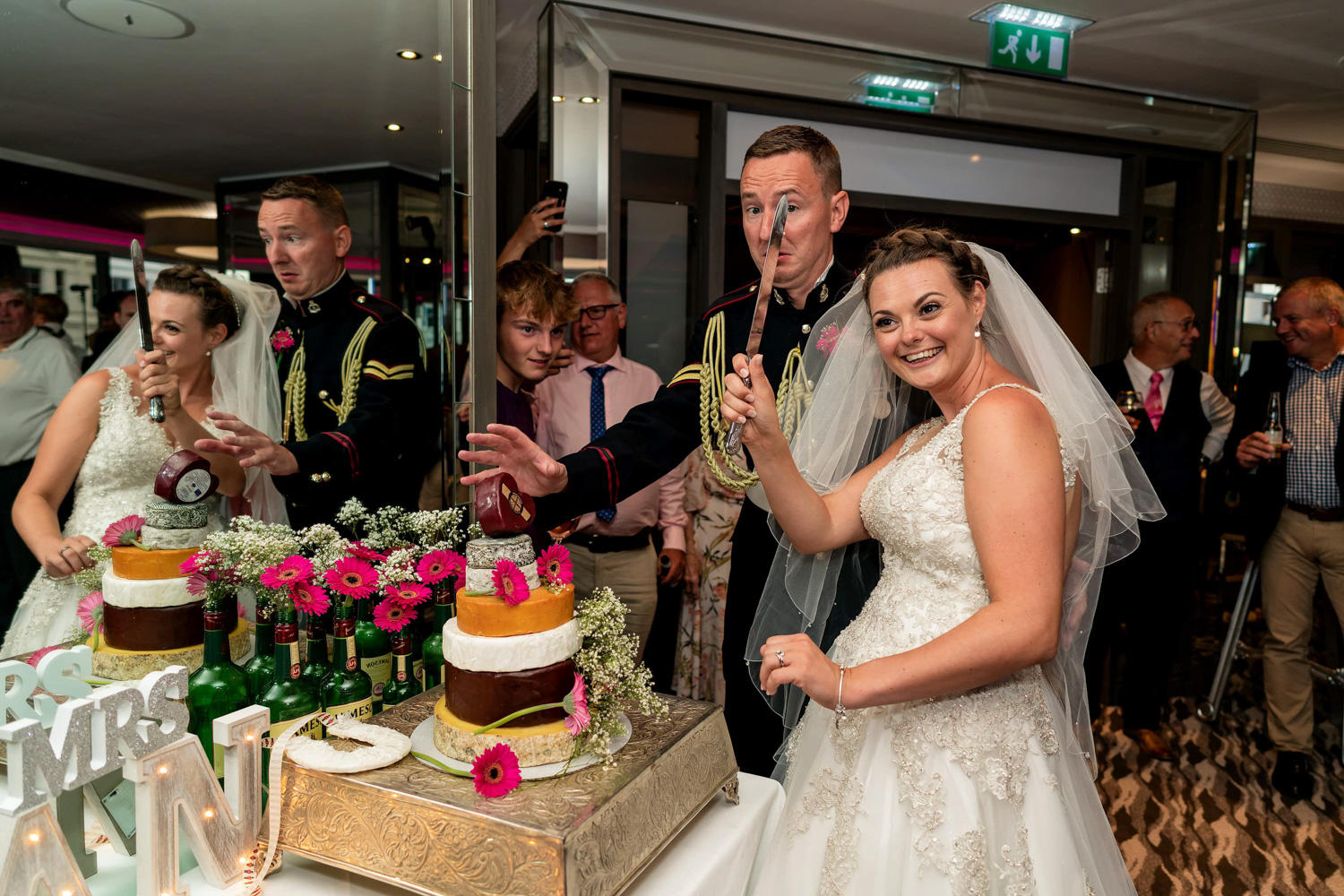 bride-and-groom-cut-cake.jpg