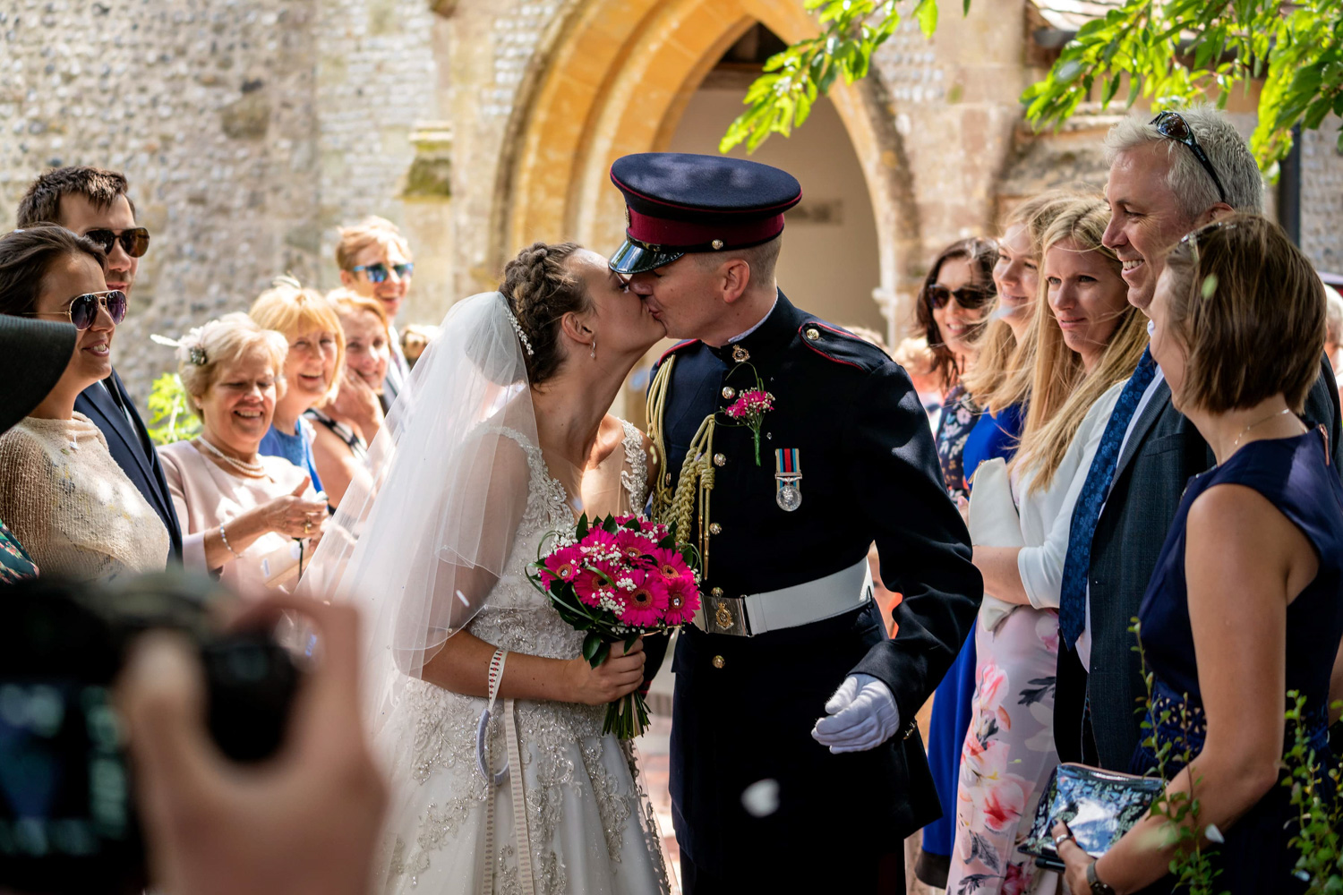 bride-and-groom-kiss-church-.jpg