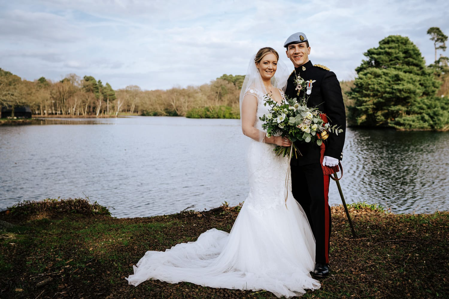 Bride-and-groom-portraits-militaryjpg.jpg