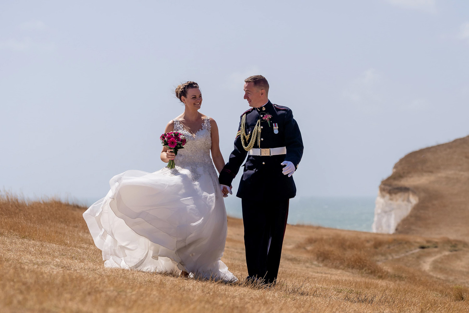 candid-military-wedding-photography.jpg