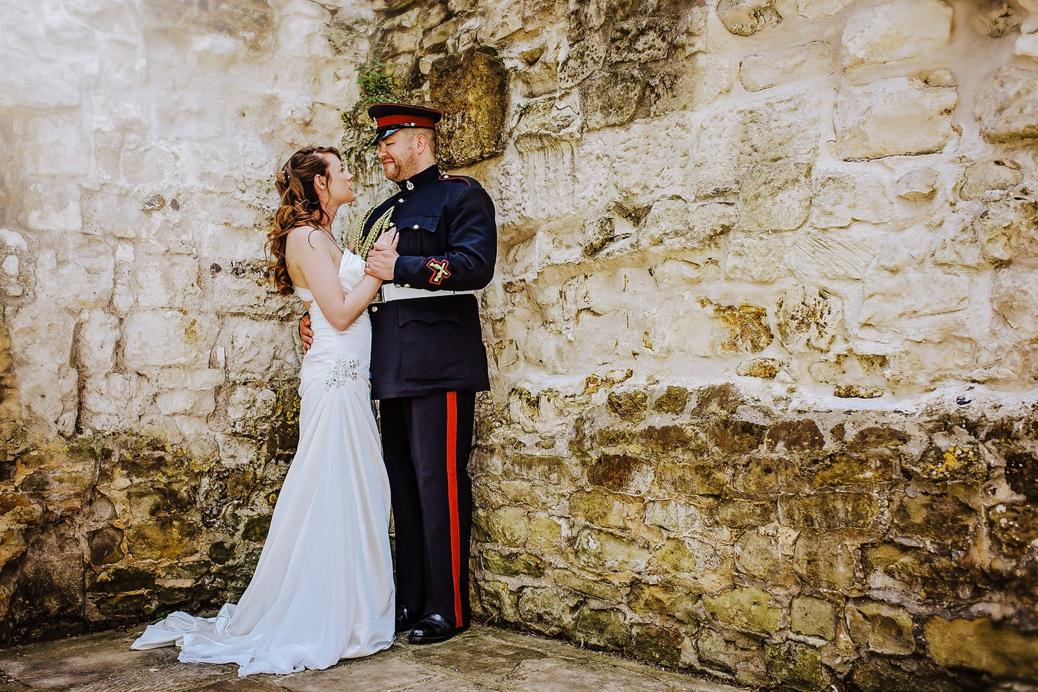 military-bride-groom.jpg