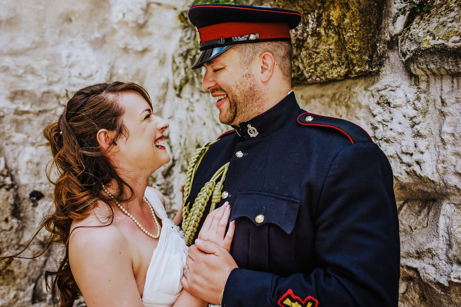 military-wedding-photos.jpg