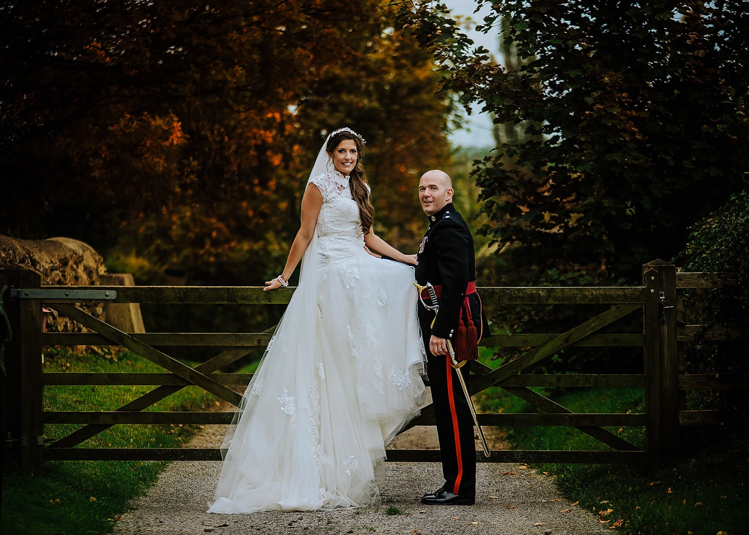 Stunning-military-wedding.jpg