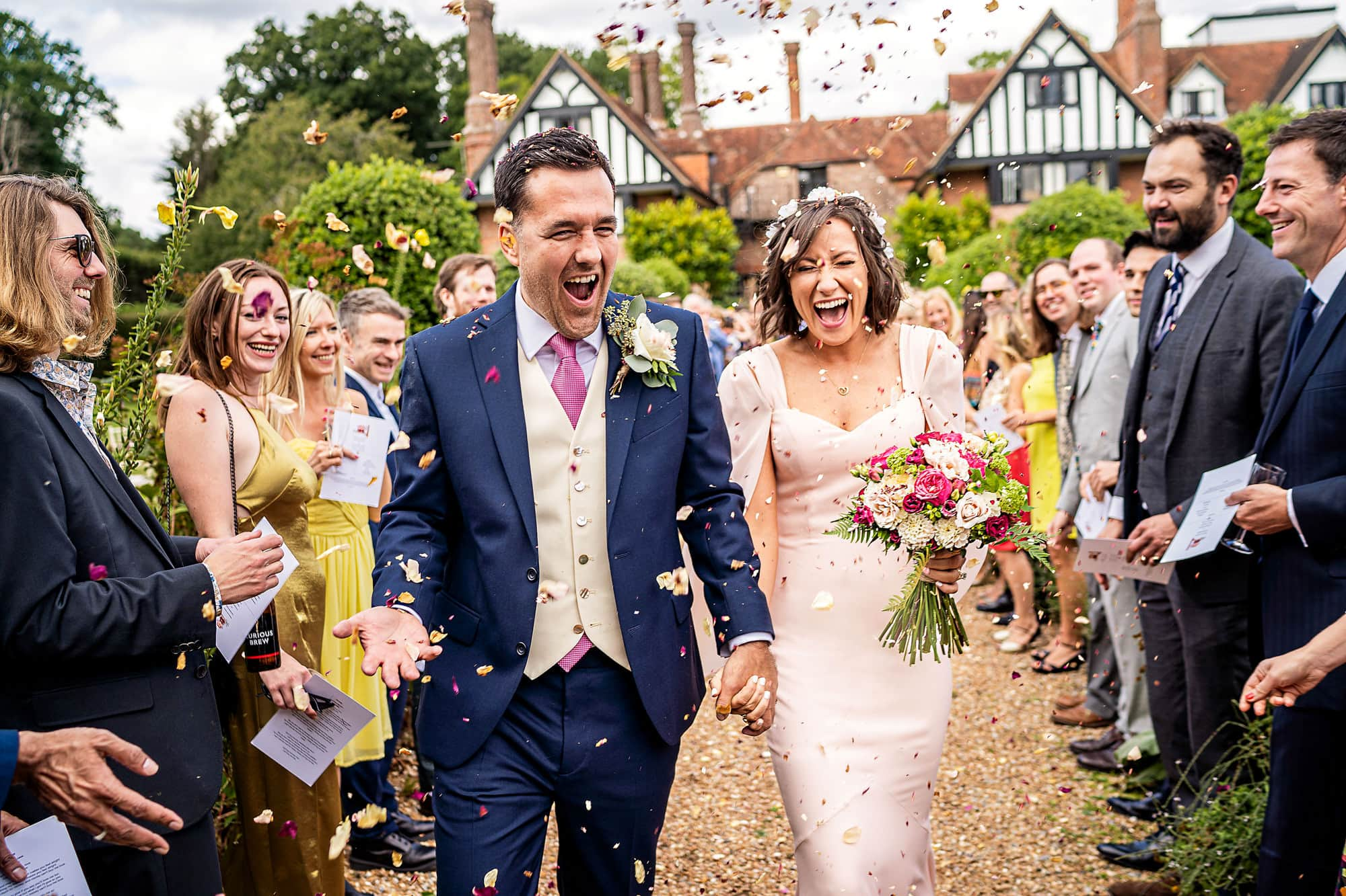 confetti-wedding-photography.jpg