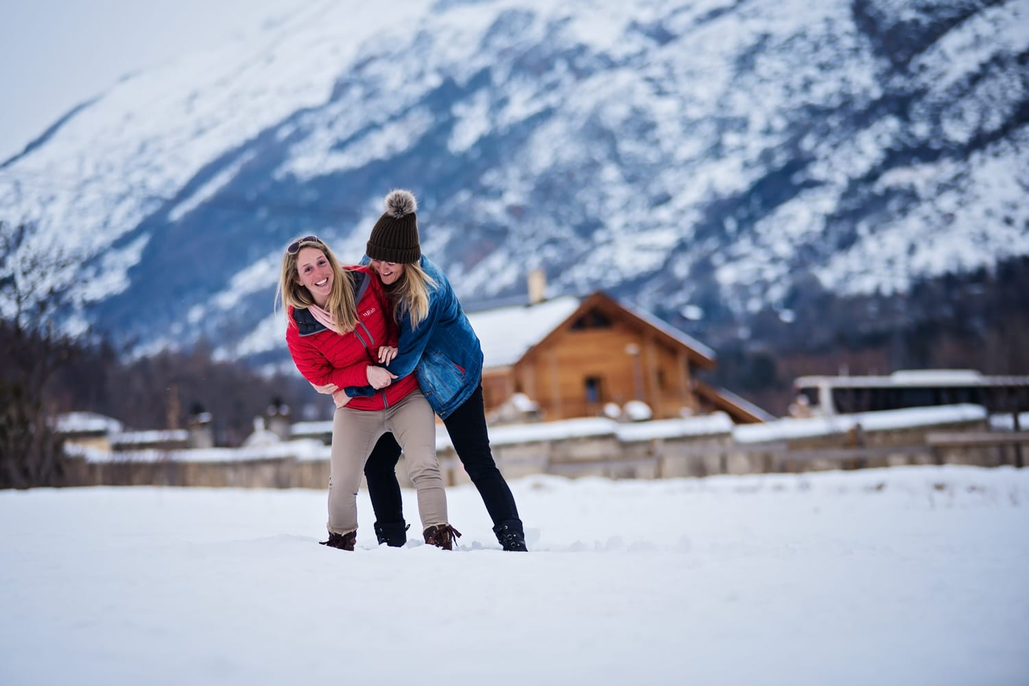 fun-winter-engagement-shoot.jpg
