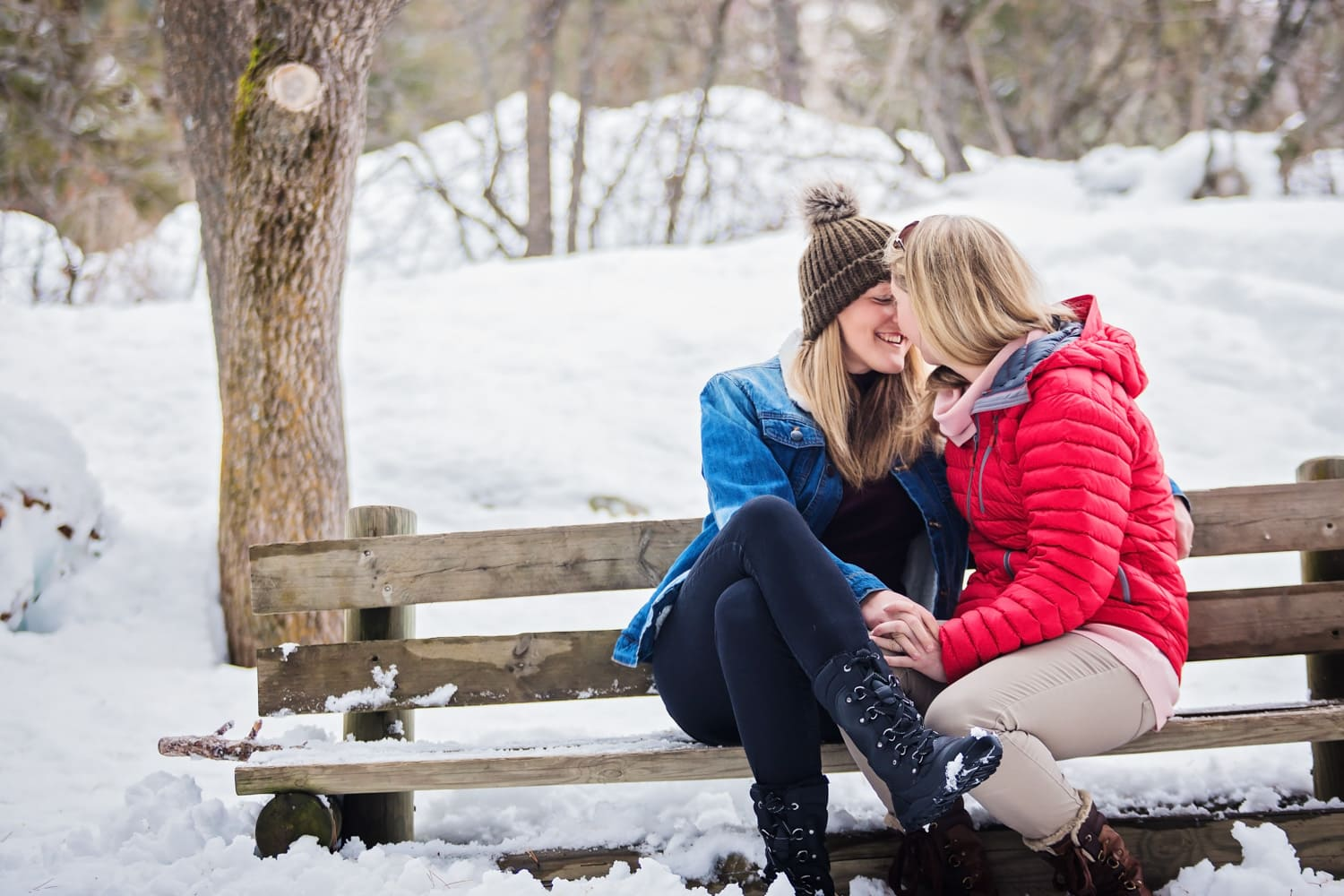 LGBT-winter-engagement-shoot.jpg