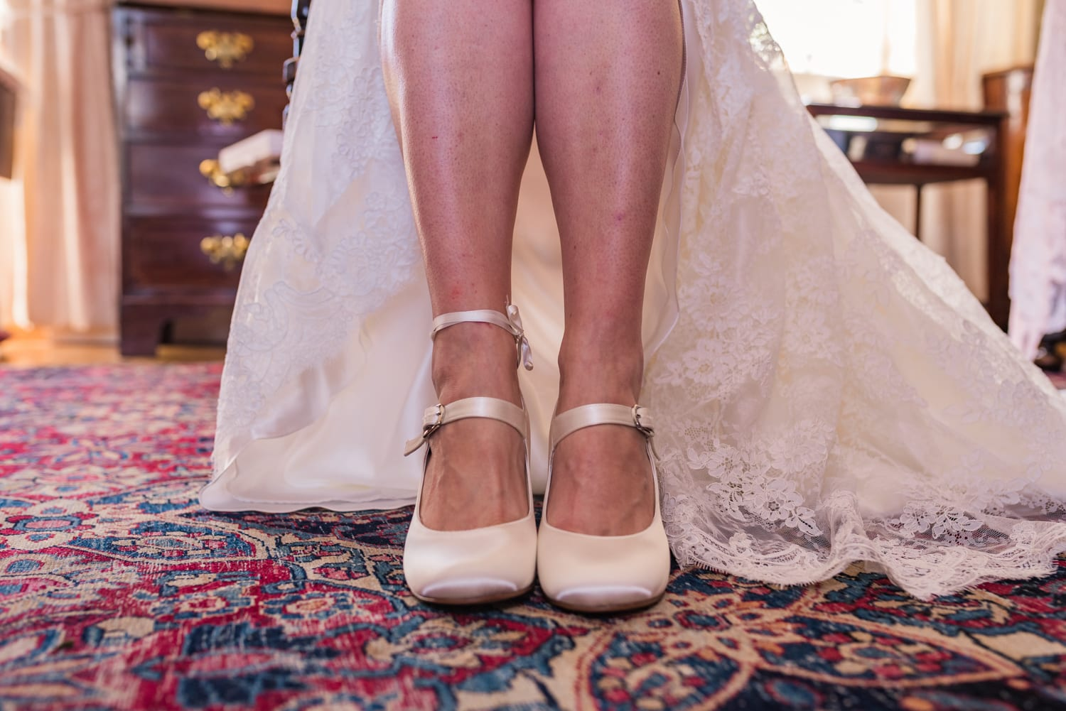 023-dorset-wedding-shoes.jpg