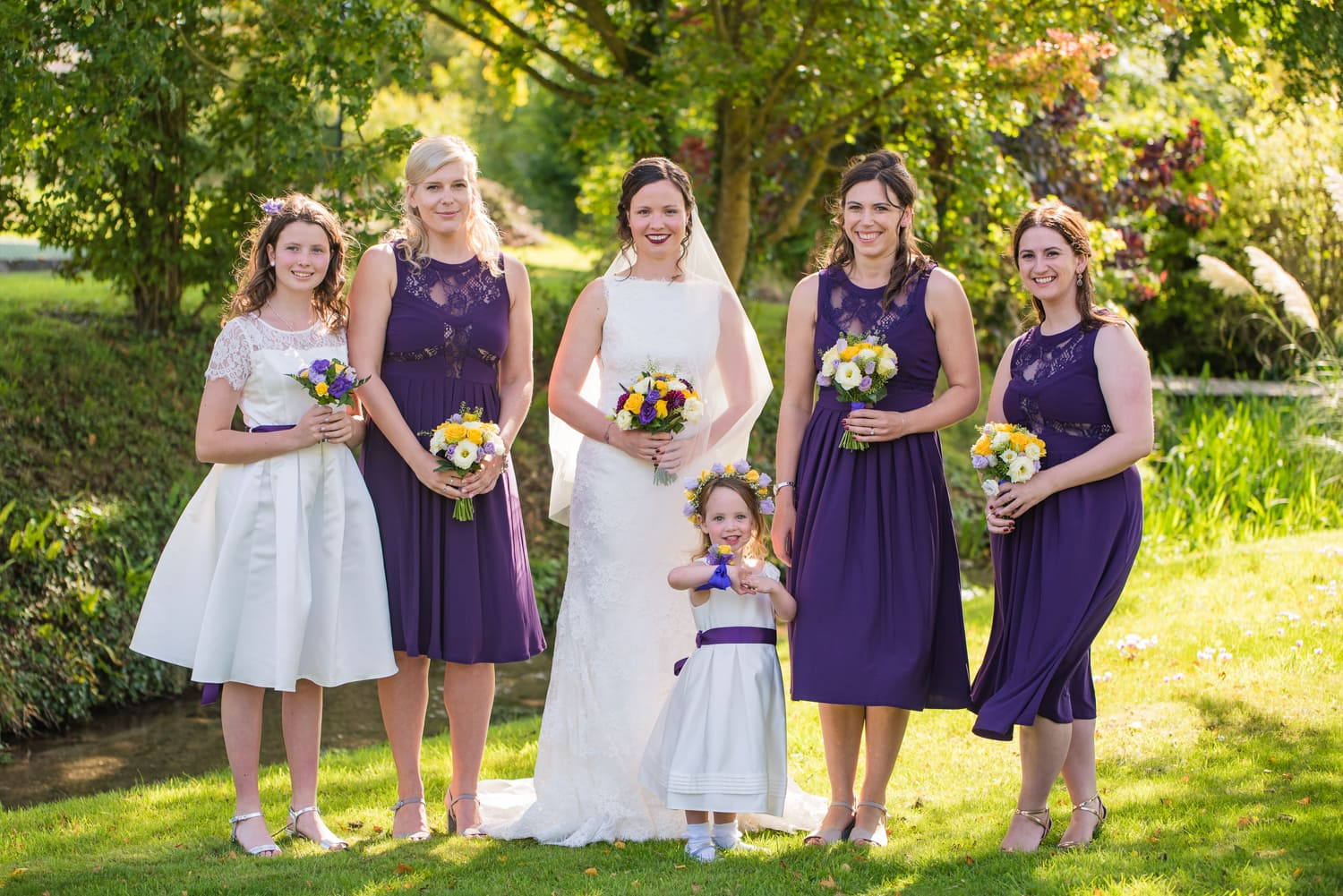028-bride-and-bridesmaids-portrait.jpg
