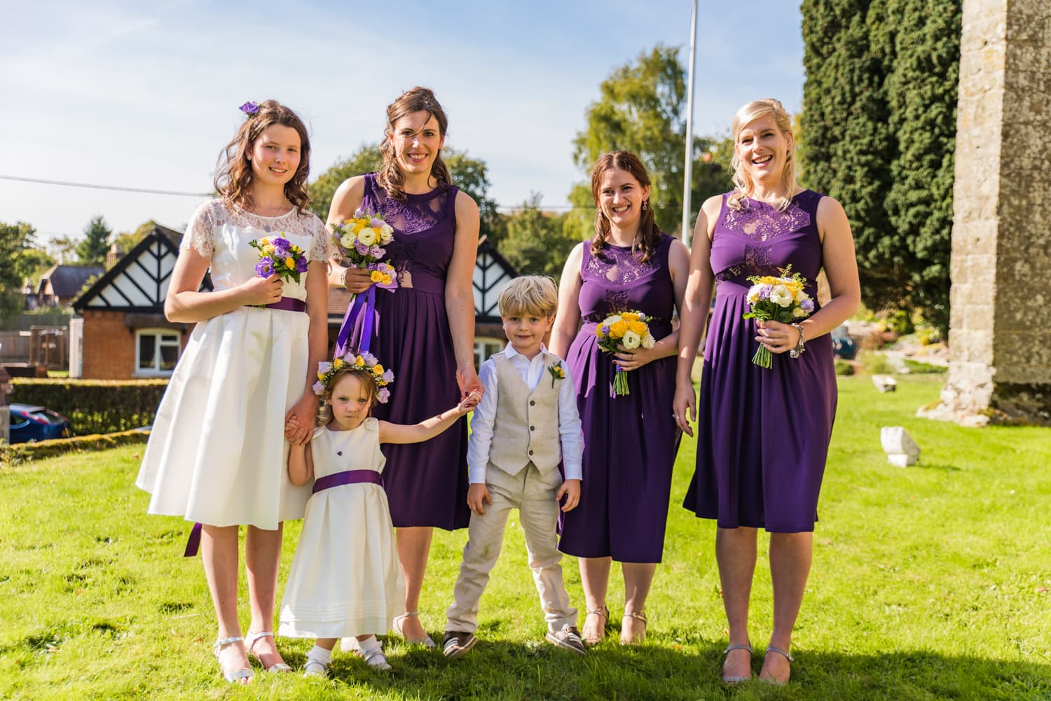 044-bridesmaids-outside-church.jpg