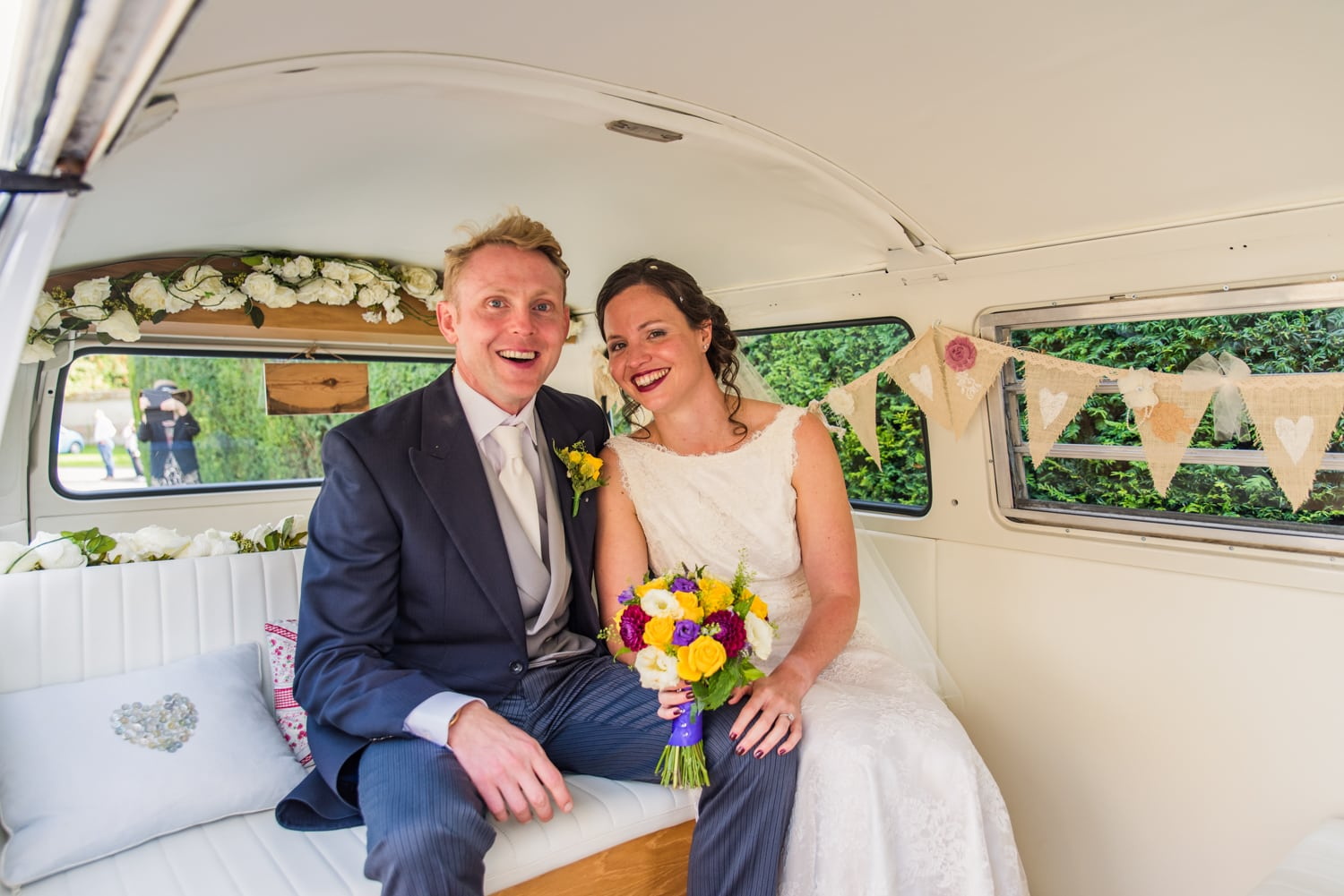 064-bride-and-groom-in-campervan_1.jpg