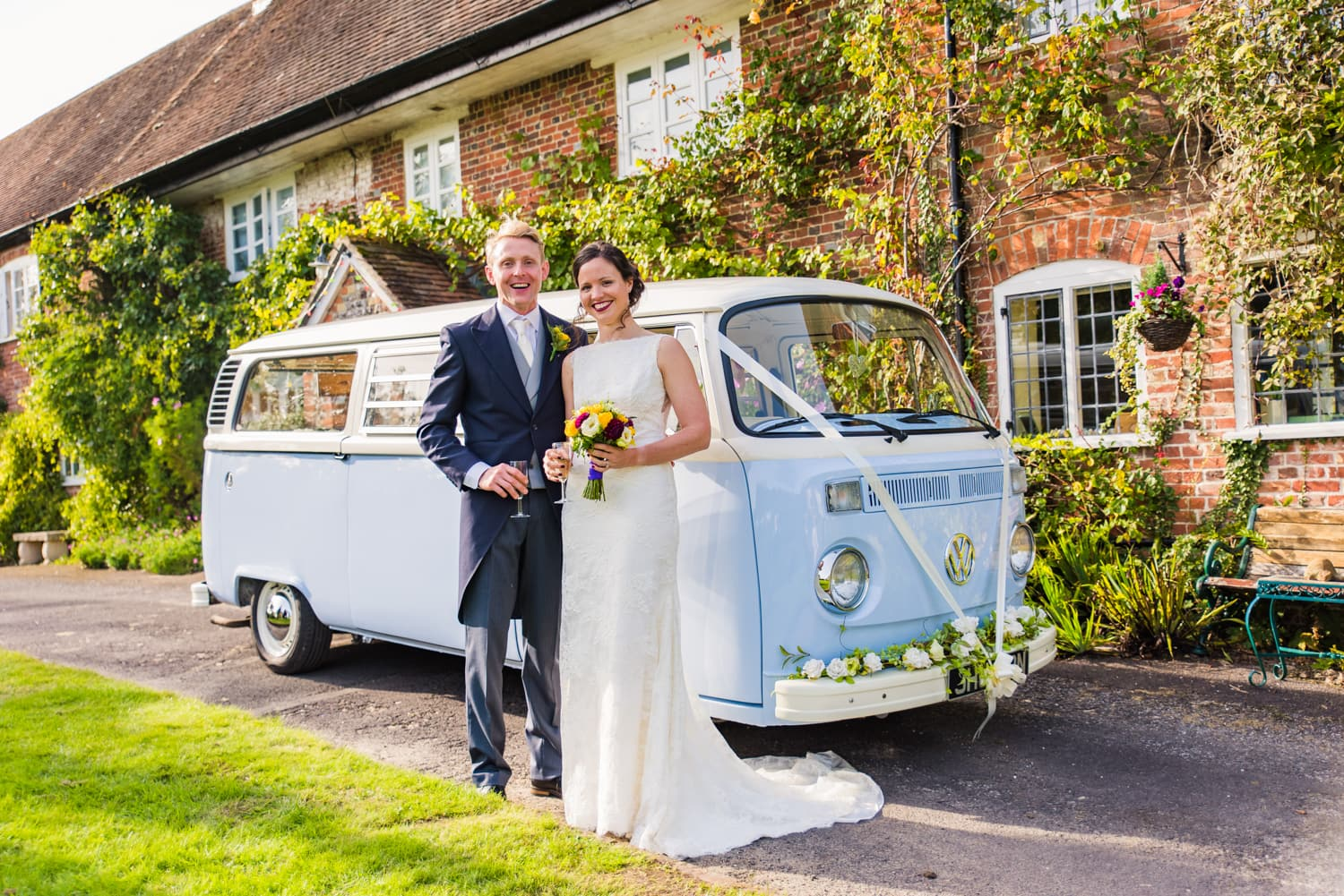 065-bride-and-groom-with-campervan.jpg