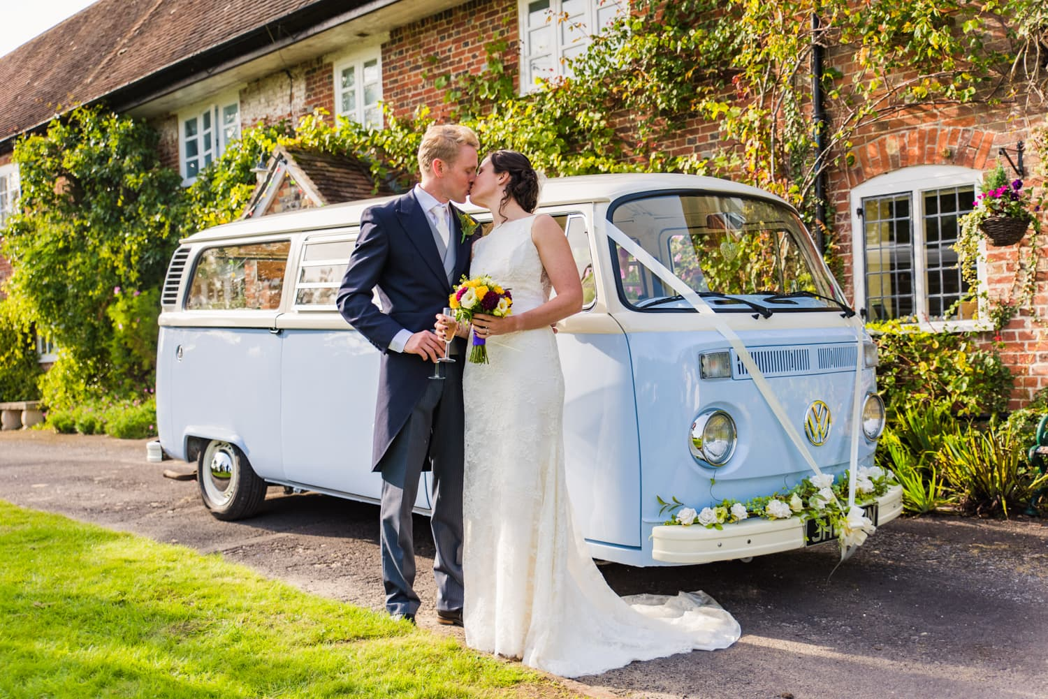 066-bride-and-groom-with-campervan-2.jpg