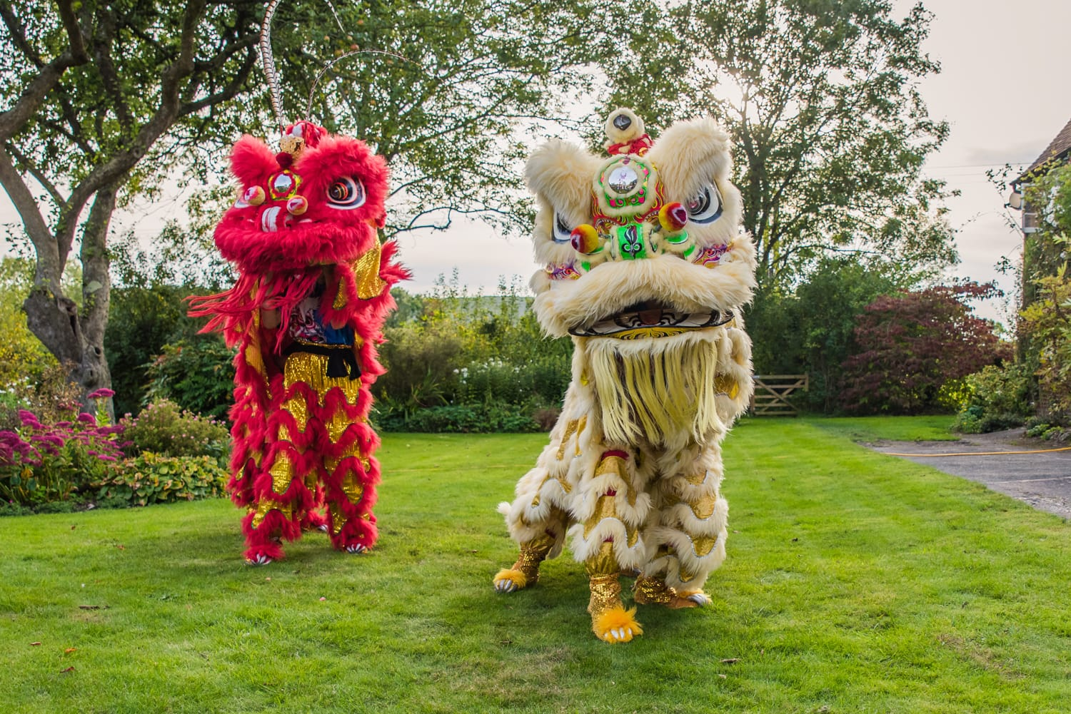 075-wedding chinese-lion-dance.jpg