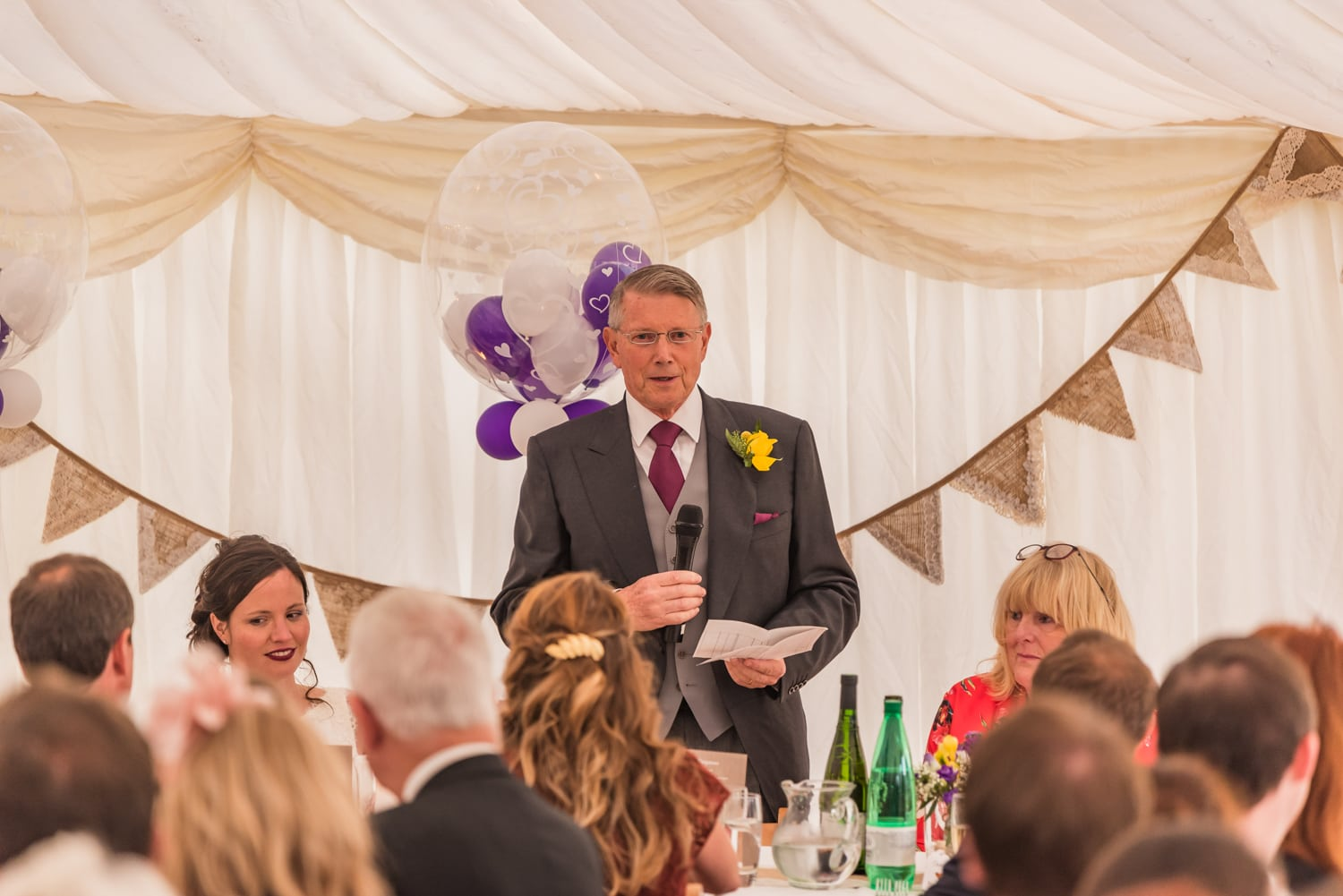 089-father-of-bride-speech_1.jpg
