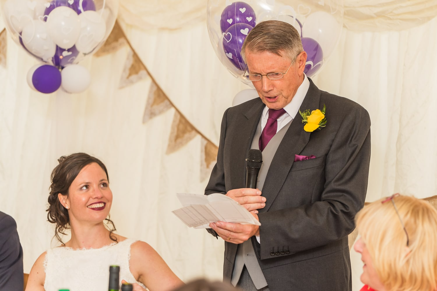 090-father-of-bride-speech-2_1.jpg