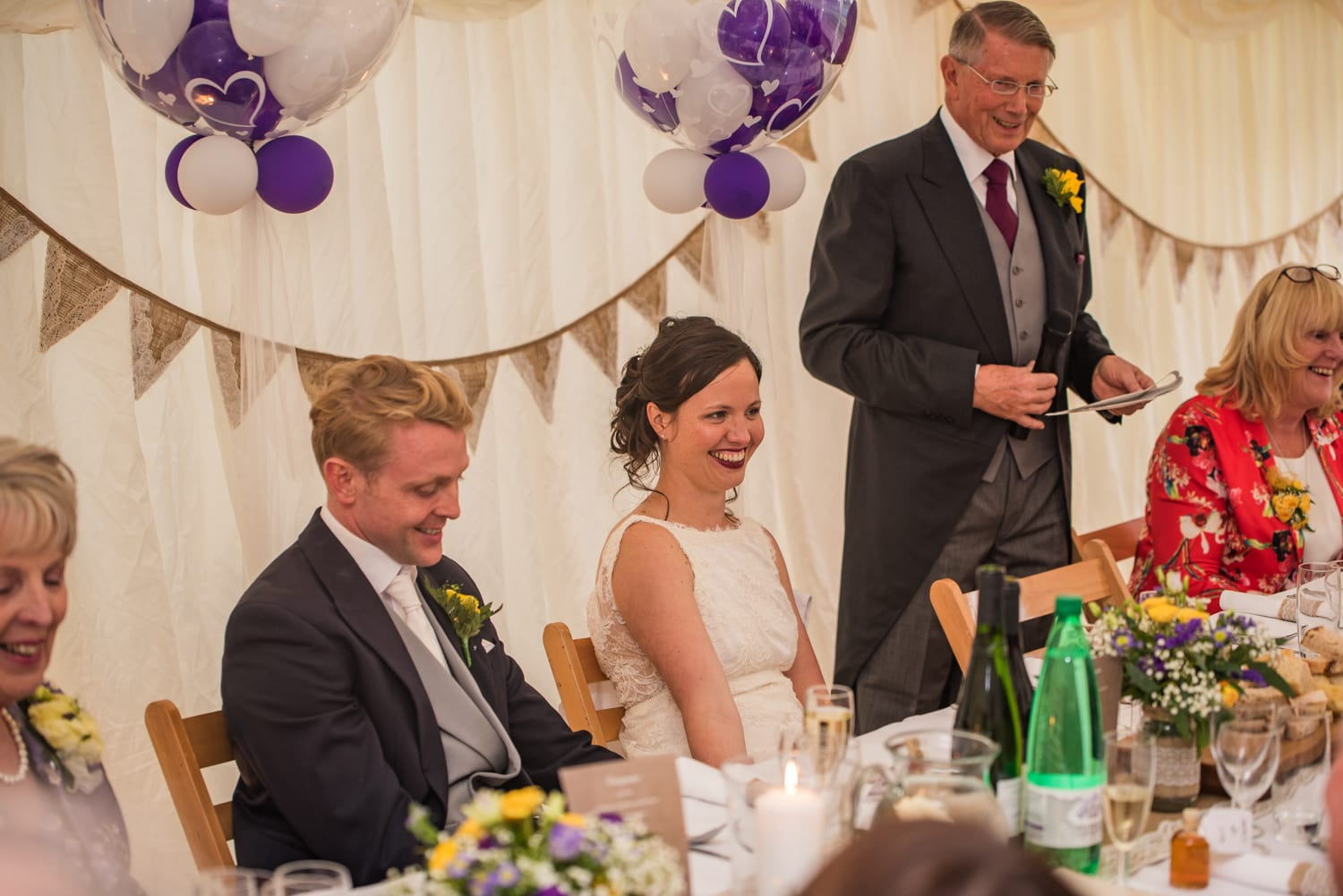 094-father-of-bride-speech-5_1.jpg